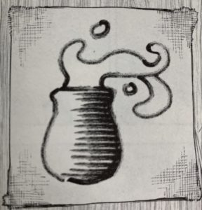 img 0369 288x300 - 【古代倭国】『峠鬼(とうげおに)』登場人物・神器まとめ【ファンタジー】