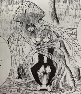 img 0370 259x300 - 【古代倭国】『峠鬼(とうげおに)』登場人物・神器まとめ【ファンタジー】
